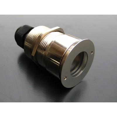 Embout en inox MCE-022