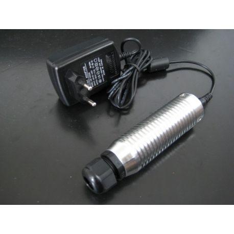 Générateur LED 3 Watts Blanc