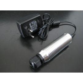 Générateur LED 3 Watts RGB