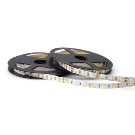 Commande Ruban LED et Profils