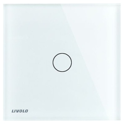 Livolo vl-701D Interrupteur Dimmable