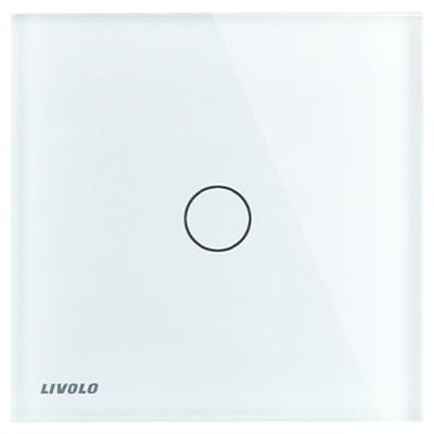 Livolo vl-701D Interrupteur Dimmable