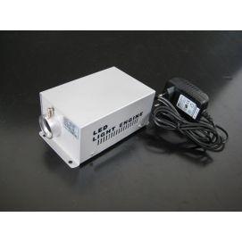 Générateur LED 5 Watts 6 couleurs