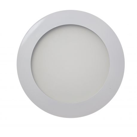 Commande Downlight Mr Pinna