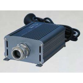 Générateur LED 16 Watts RGB