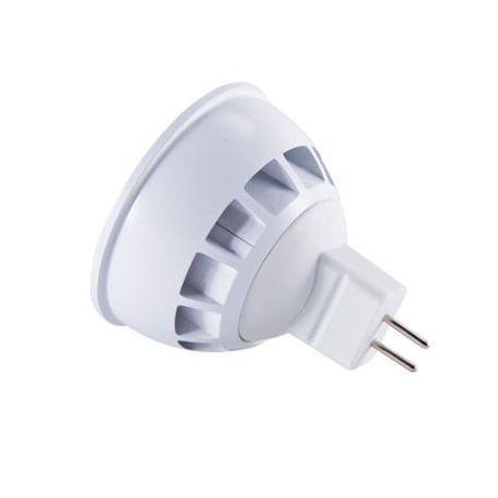 Ampoule MR16 (GU5.3) COB LED 5 Watts