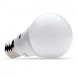 Ampoule E27 SMD LED 6 Watts
