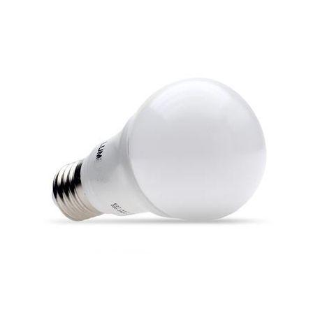 Ampoule E27 SMD LED 9 Watts