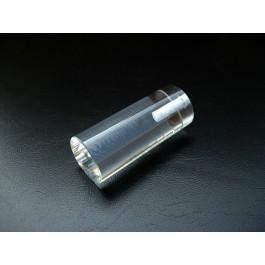 Embout Cristal MCE-042