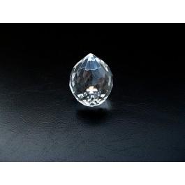 Embout Cristal MCE-043