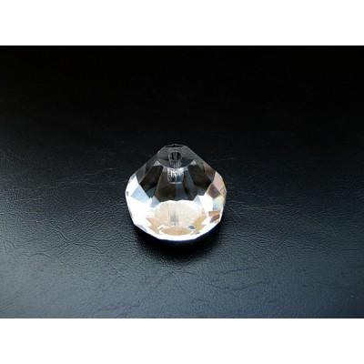 Embout Cristal MCE-044