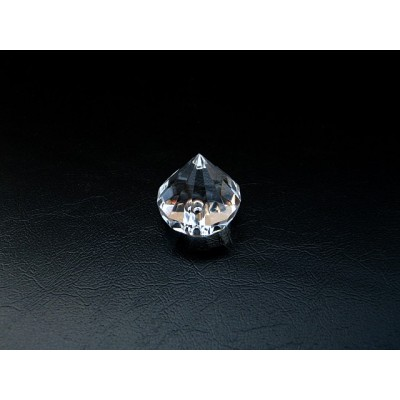 Embout Cristal MCE-045