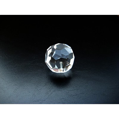 Embout Cristal MCE-053