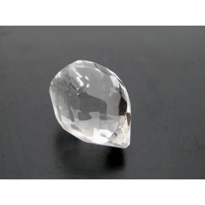 Embout Cristal MCE-056