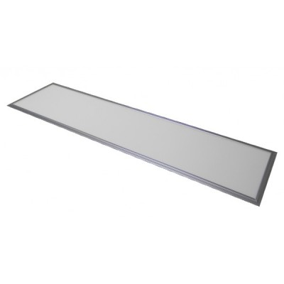 Dalle LED rectangle ultra plate 40 Watts