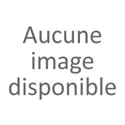 Boubennec Stephane